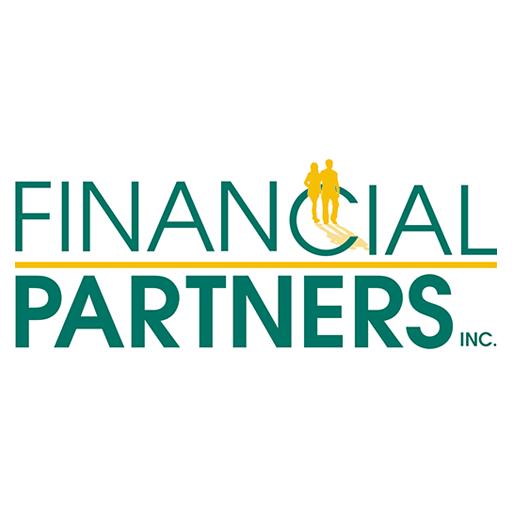 Financial Partners, Inc. - Logo