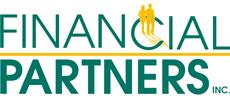 Financial Partners, Inc. - Logo