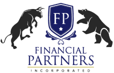 Financial Partners, Inc.